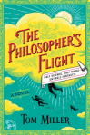 Philosophers Flight