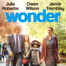 wonder-movie-special-features