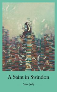 cover189579-medium